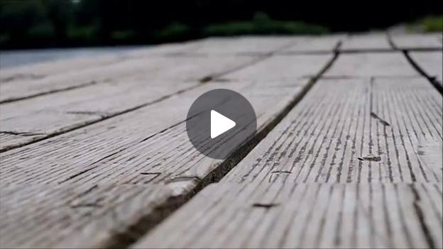 Fußtypbestimmung via WhatsApp youtube video