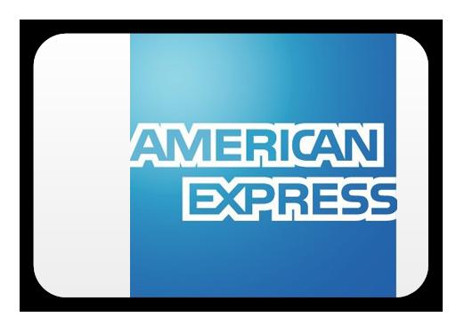 Mit American Express bei myonso einkaufen