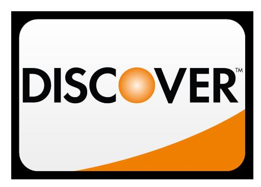 Mit Discover bei myonso einkaufen