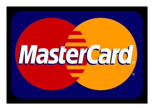 Mit MasterCard bei myonso einkaufen
