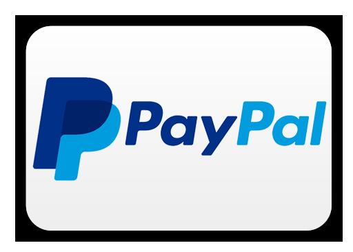 Mit Paypal bei myonso bezahlen