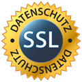SSL Zertifikat Strato myonso.de